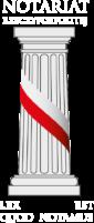 Krajowa Rada Notarialna logo
